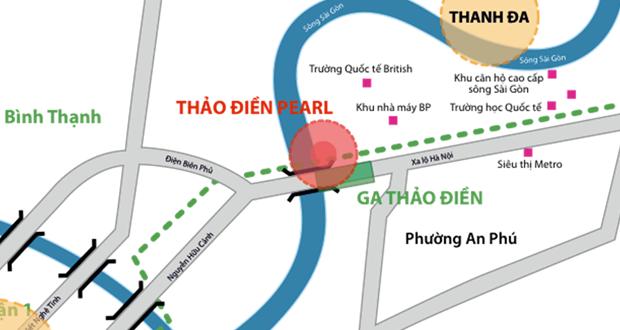 slide Thao Dien Pearl (6)