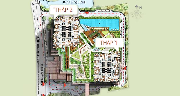 slide Thao Dien Pearl (7)