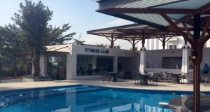 fitness-club-the-mejor