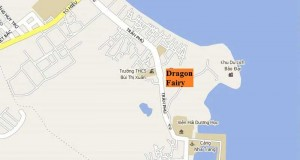 vi-tri-du-an-89-tran-phu-dragon-faily-nha-trang