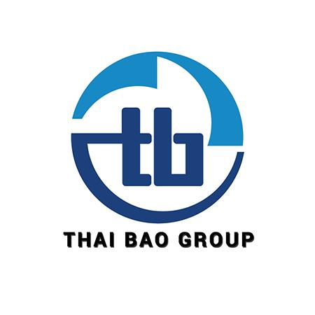 Thái bảo group