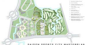 saigon sports city can ho cao cap tai quan 2