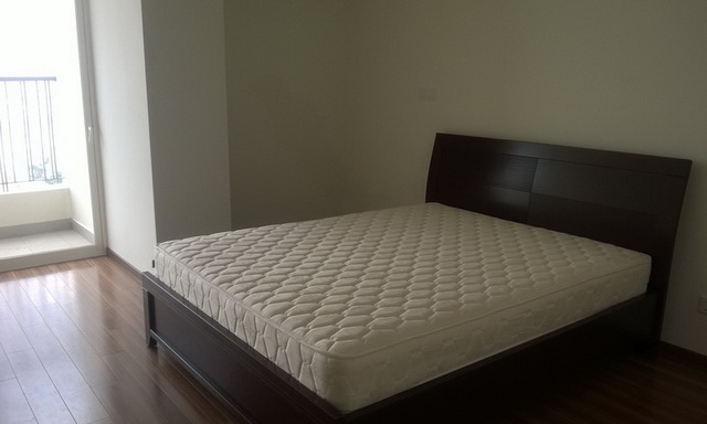 Cho thuê căn hộ Thảo Điền Pearl