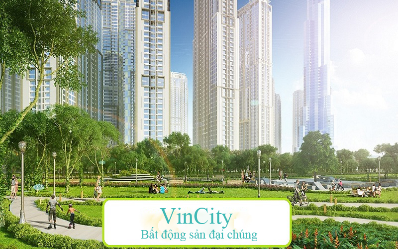 can-ho-chung-cu-vincity-bds-dai-chung (1)
