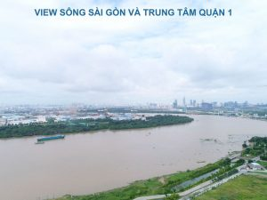 view song truc tiep tu one verandah